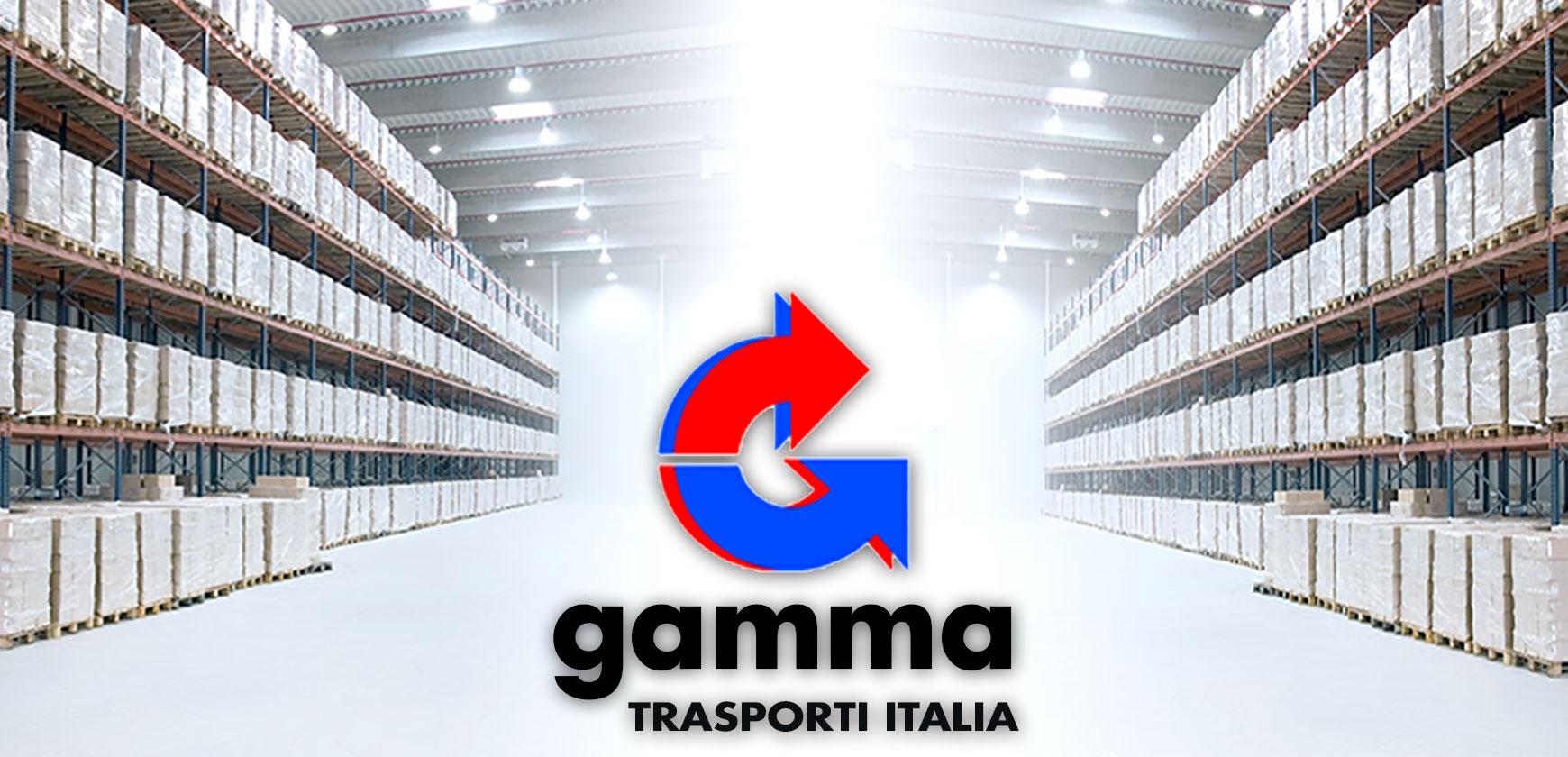 Trasporto-su-strada-Immagazzinamento-Distribuzione-Gamma2