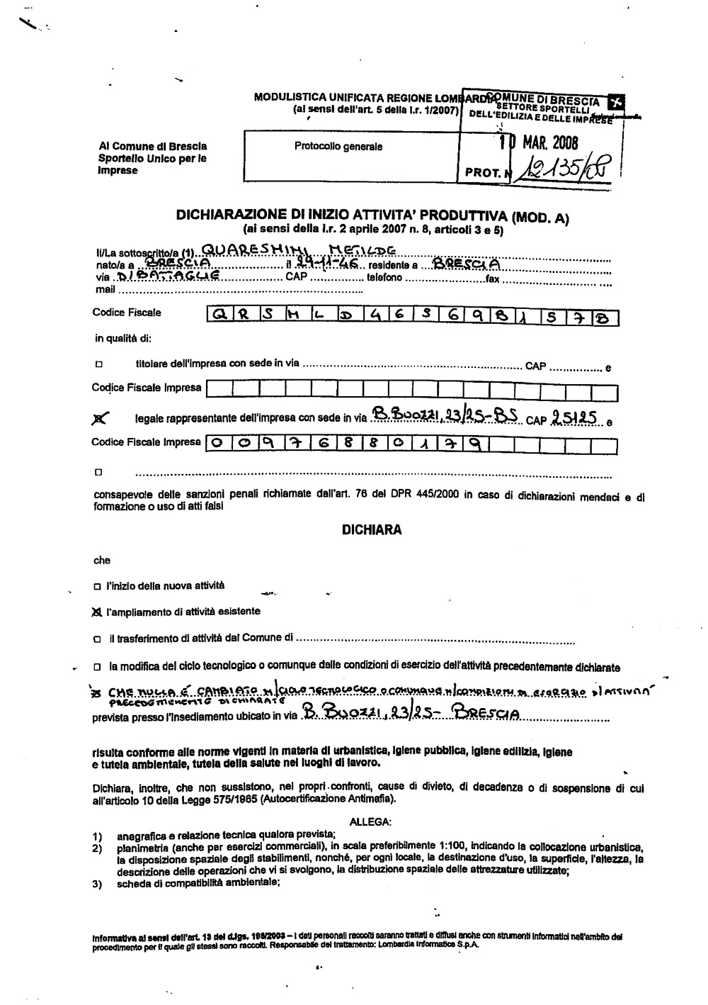 certificato_sanitario
