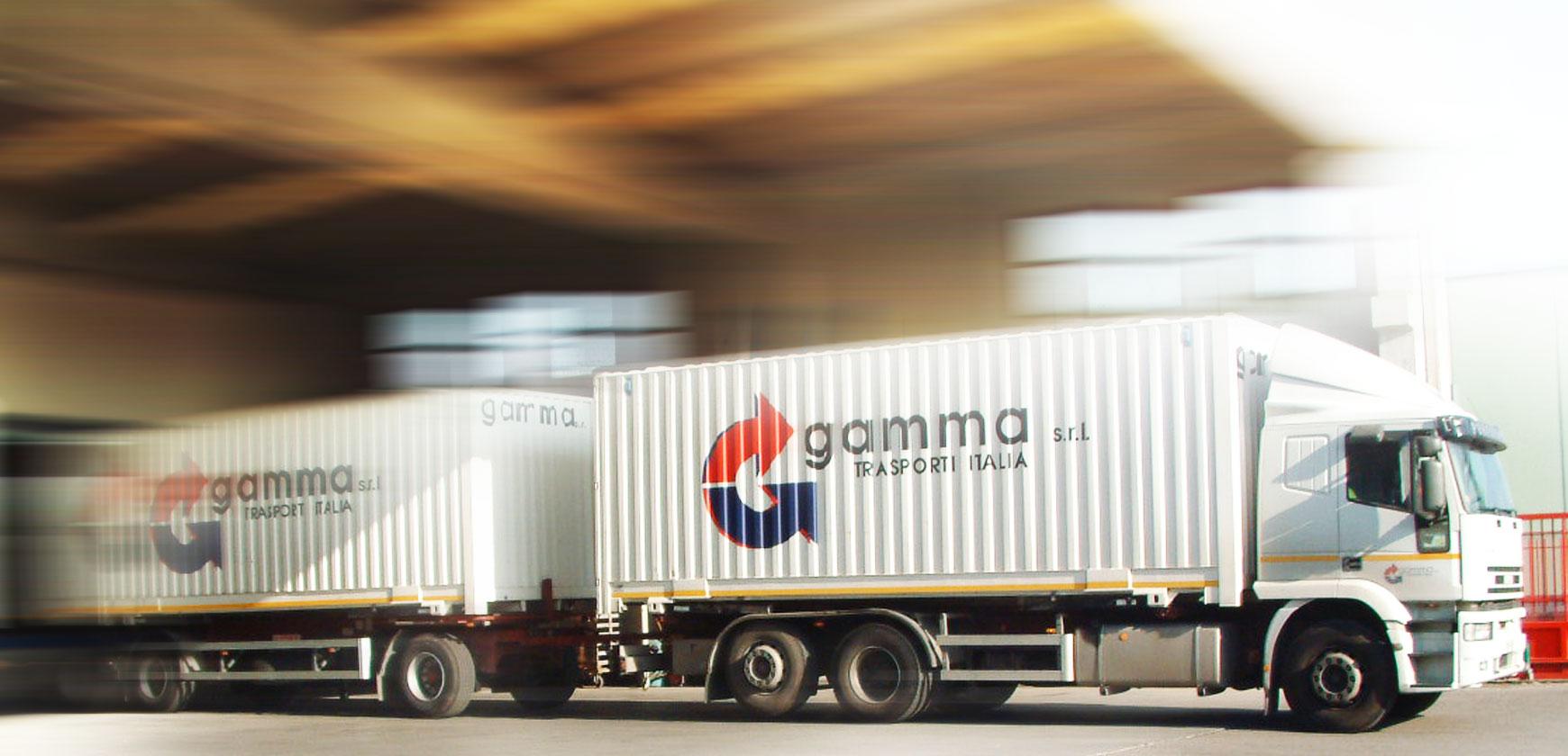 Trasporto-su-strada-Immagazzinamento-Distribuzione-Gamma4